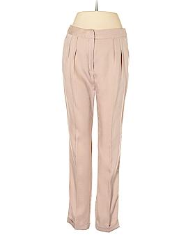 MNG Suit Dress Pants Size 4