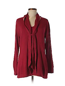 Dana Buchman Pullover Sweater Size M