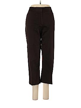 Karen Kane Khakis Size 6