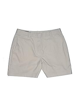 Brooks Brothers 346 Shorts Size 6