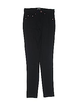Pinc Premium Casual Pants Size 14