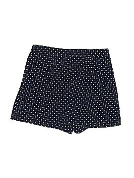 Lauren by Ralph Lauren Dressy Shorts Size 6