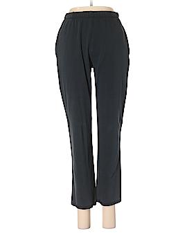 Sport Savvy Cargo Pants Size XS