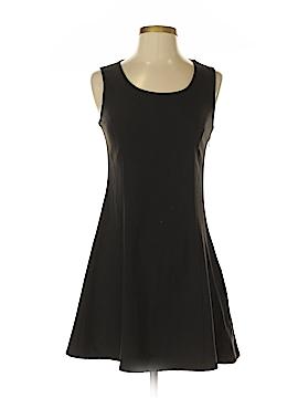 Sweet Rain Casual Dress Size XS