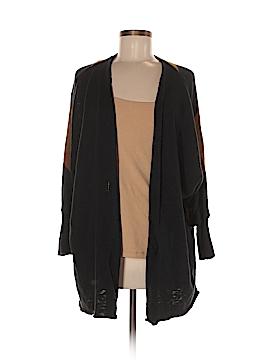RVCA Cardigan Size M