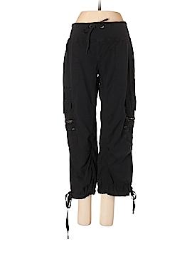 XCVI Cargo Pants Size S