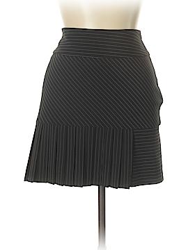 Tempo Paris Casual Skirt Size 10