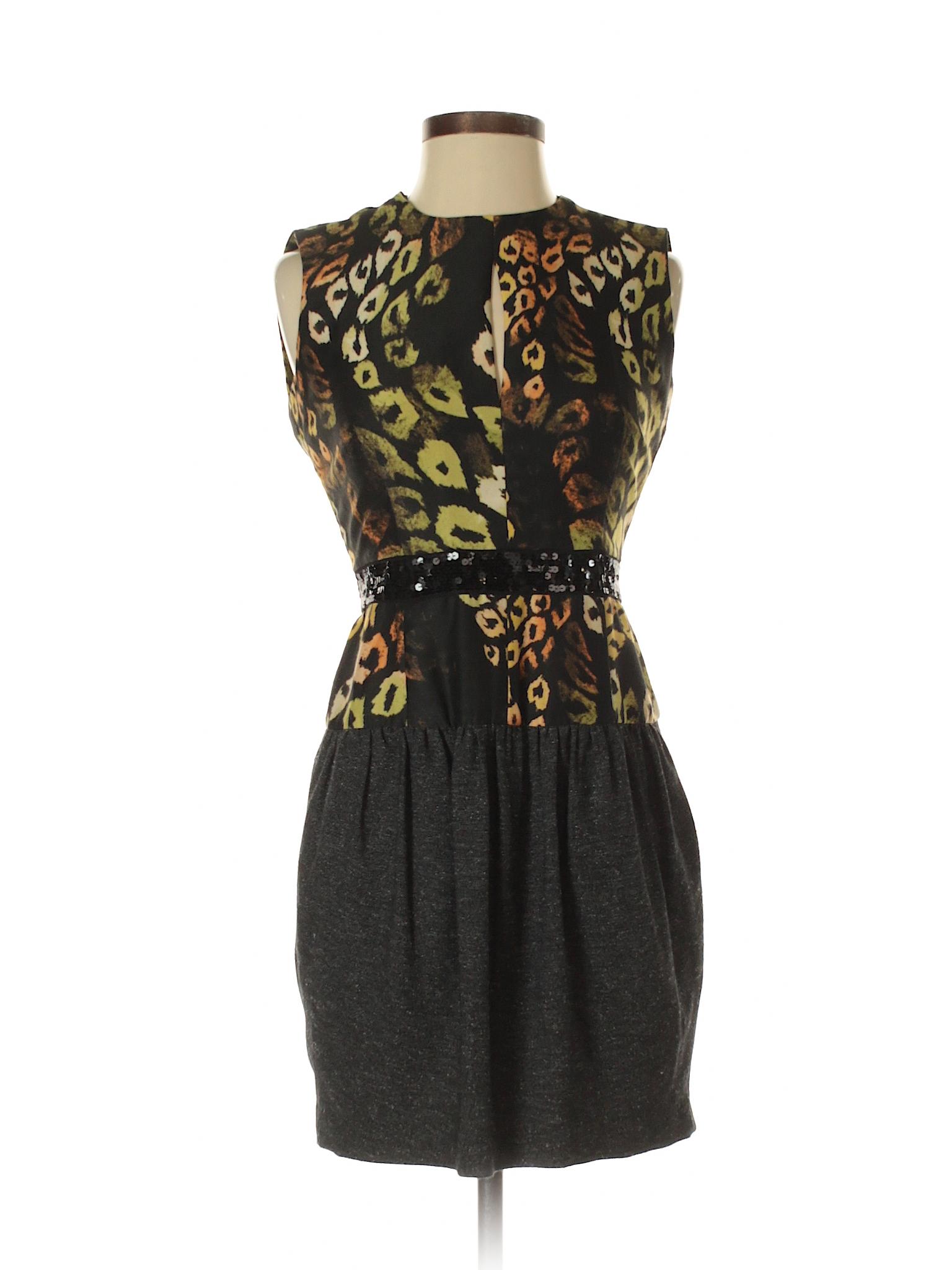 Rachel Casual Boutique RACHEL Roy winter Dress Arnw4rEx