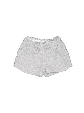 Zara Shorts Size 12-18 mo