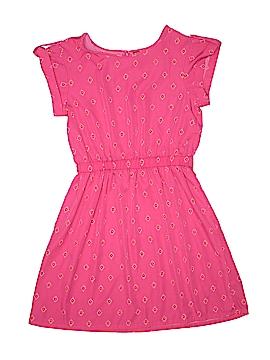 Arizona Jean Company Dress Size 16