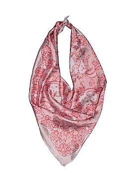 Vivienne Westwood Silk Scarf One Size