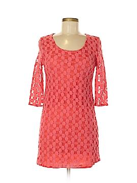 Emmelle Casual Dress Size M