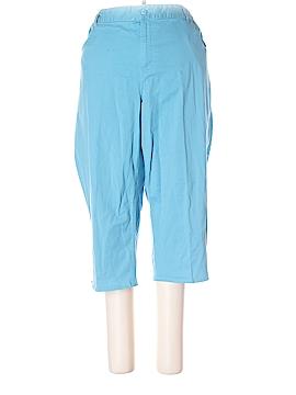 Coldwater Creek Jeans Size 24W (Plus)