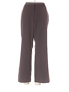 Worthington Dress Pants Size 16 (Petite)