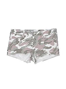 YMI Shorts Size 5