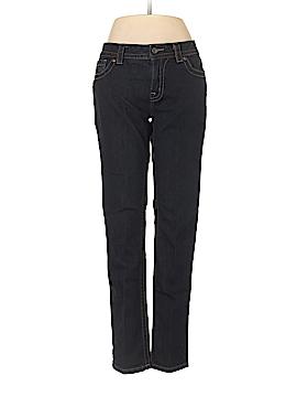 Miss Me Jeans 32 Waist