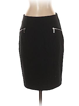 Michael Lauren Casual Skirt Size 2