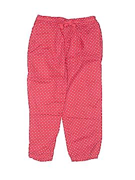 Gap Kids Casual Pants Size 5