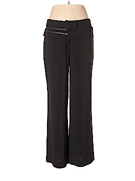 Yansi Fugel Casual Pants Size 10