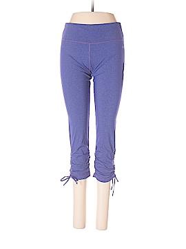 Kyodan Active Pants Size M
