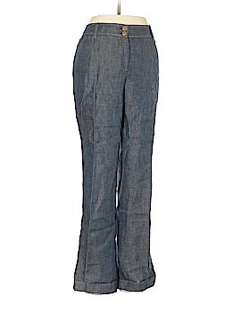 Talbots Casual Pants Size 6 (Petite)