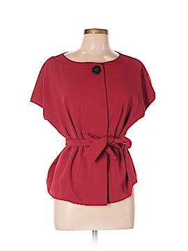 Yansi Fugel Cardigan Size L