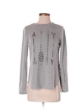 L.O.L Vintage Long Sleeve T-Shirt Size S