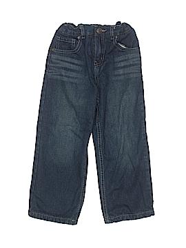 Healthtex Jeans Size 4T