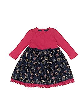 Primark Essentials Dress Size 9-12 mo