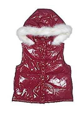 Gymboree Vest Size 5 - 6