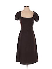 Susana Monaco Women Casual Dress Size 2