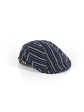 Triple Five Soul Hat Size Sm - Med