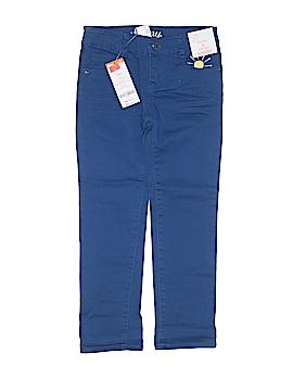 Gymboree Jeans Size 5
