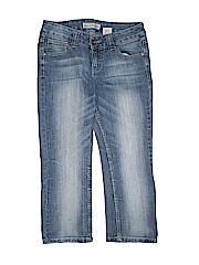 Paris Blues Girls Jeans Size 11
