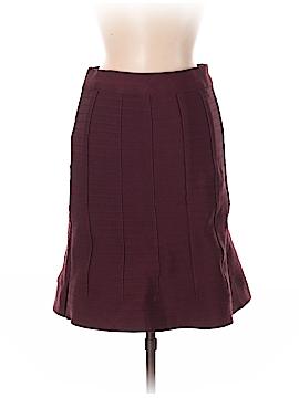 Wyatt Casual Skirt Size M