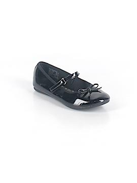 Smart Fit Flats Size 11 1/2