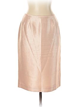 Le Suit Formal Skirt Size 10
