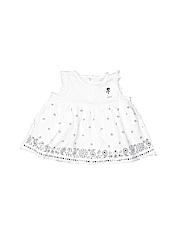 Carter's Girls Dress Size 6