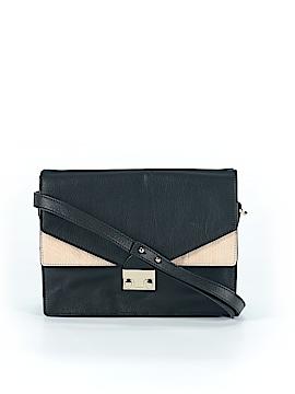 Loeffler Randall Shoulder Bag One Size