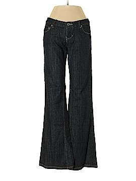 Z.Cavaricci Jeans Size 2