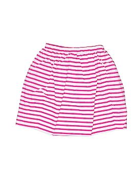 Jeanine Johnsen Skirt Size 8