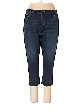 Gap Outlet Jeans 33 Waist