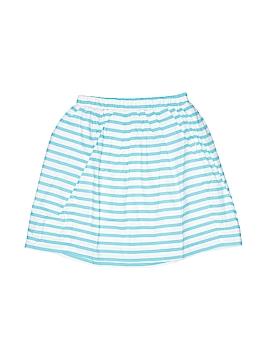 Jeanine Johnsen Skirt Size 6