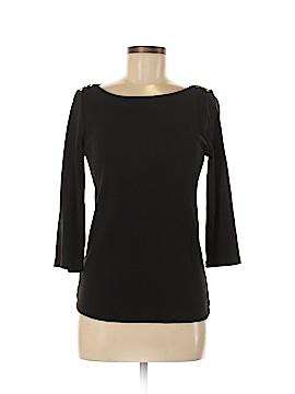 Ann Taylor LOFT Outlet 3/4 Sleeve T-Shirt Size M