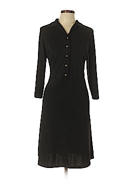 Sigrid Olsen Casual Dress Size L