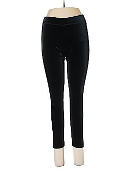 Aerie Velour Pants Size L