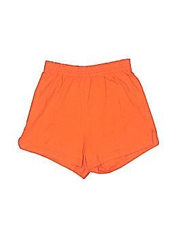 SOFFE Shorts Size XS