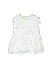 Guess Girls Dress Size 0-3 mo