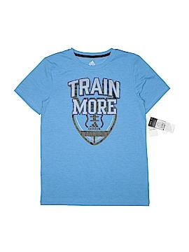Adidas Active T-Shirt Size 14 - 16