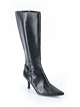 AK Anne Klein Boots Size 7 1/2